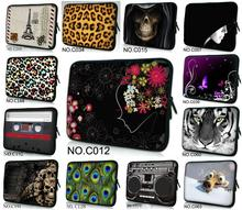 "Many Styles 14"" inch Laptop Sleeve Bag Case Cover For 14"" 14.1"" 14.5"" PC Laptop /HP Chromebook 14 14"" Inch Notebook"