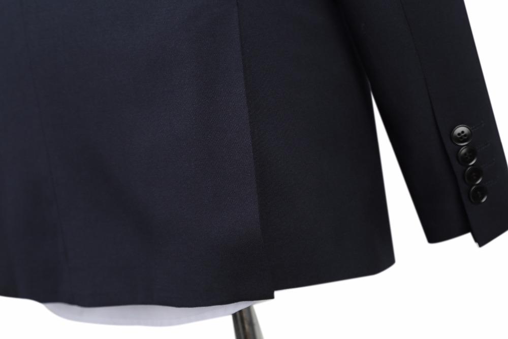 formal business suit blue (19)