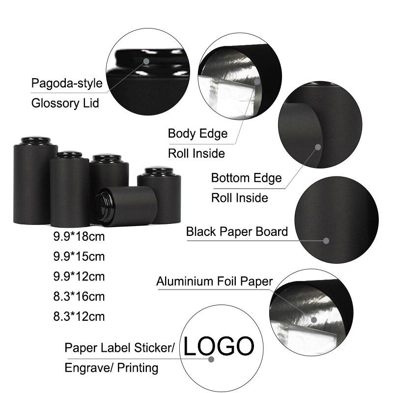 987 black carft paper 800
