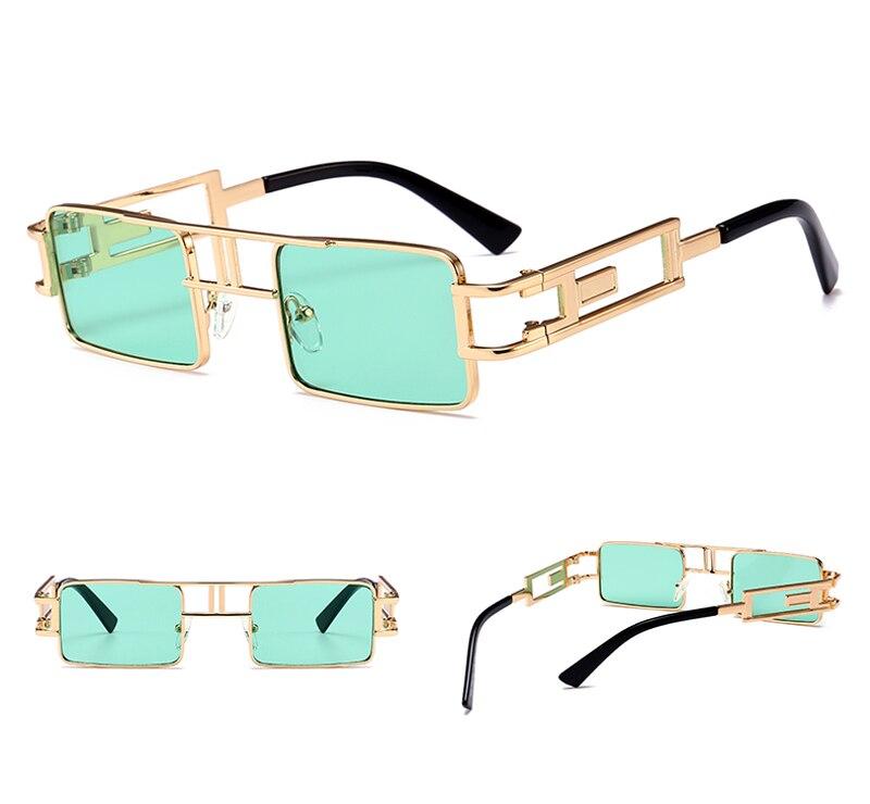 rectangle sunglasses 5036 details (8)