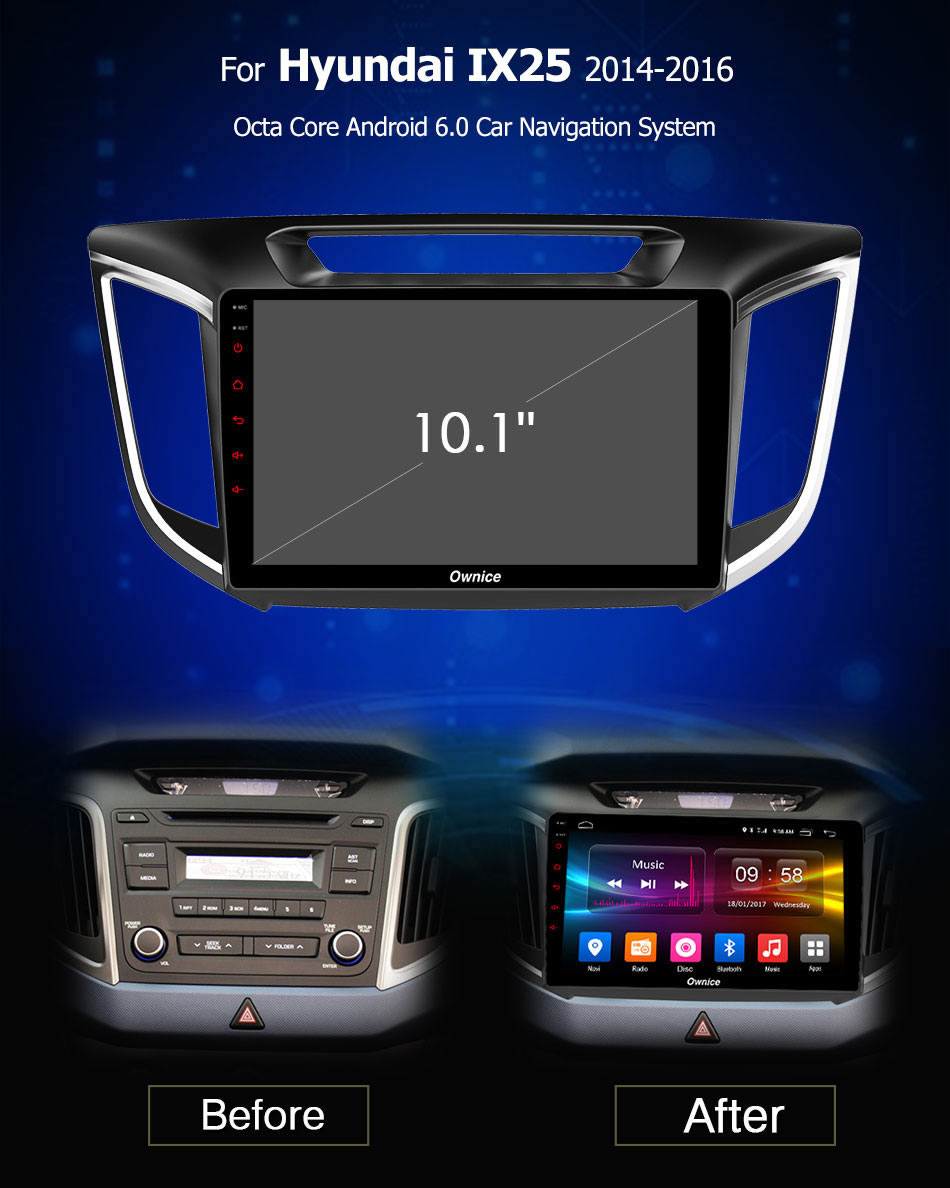 For-Hyundai-IX25-2014-2015-2016-Vehicle-Android-Unit-Car-DVD-Radio-Multimedia-Video-Player-GPS-Navigation-entertainment-System-PC (3)