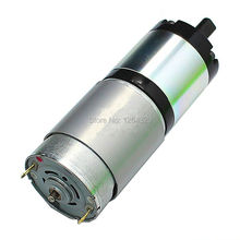 Big Power! High Torque! 36GP Motor DC Metal Gear Motor, for RC robot, smart car tank parts, free shipping