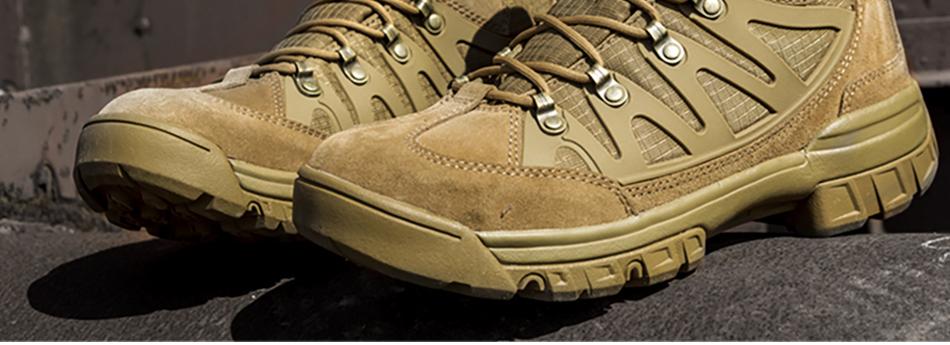 shoes_23