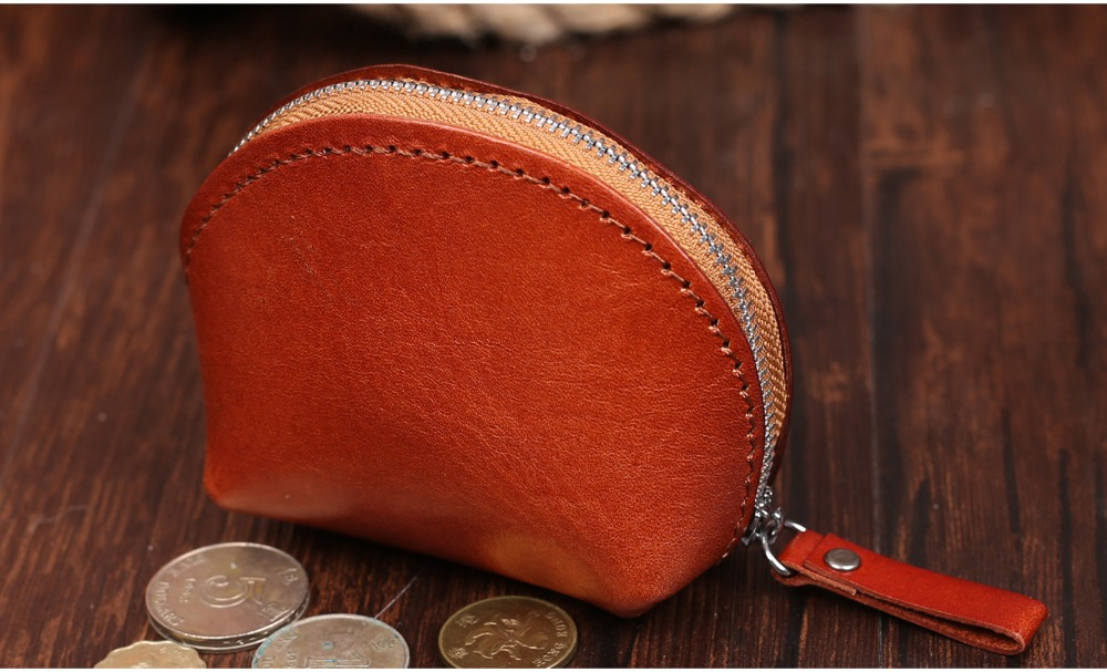 K005--Money Shell Bags Pocket Wallets_01 (10)
