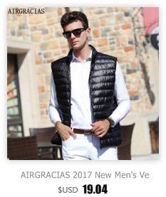 HTB1AsUycBoHL1JjSZFwq6z6vpXa5 - AIRGRACIAS New Fashion Mens Ripped Short Jeans Brand Clothing Bermuda Summer 98% Cotton Shorts Breathable Denim Shorts Male