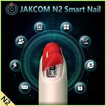 JAKCOM N2 Smart Nail Hot sale in Stands like solar powered watches Rotating Solar Stand Hello Kitty For Accessori Auto