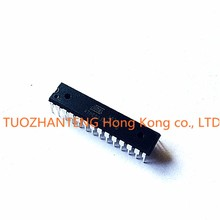 free shipping 50pcs/lot ATMEGA328P-PU CHIP ATMEGA328 Microcontroller MCU AVR 32K 20MHz FLASH DIP-28