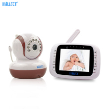 BILLFET Wireless Camera battery powered video Baby Monitor Camera battery babysitter camera videos bebe baby monitoring devices