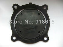 KDP40 4 inch Flap Valve,diesel water pump spare parts,accessories,fit for brand kipor ,kama,model ,etc(China)