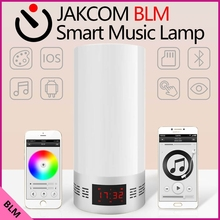 Jakcom BLM Smart Music Lamp New Product Of Signal Boosters As For Phone Galaxy S6 Booster Yagi Antenna Wifi