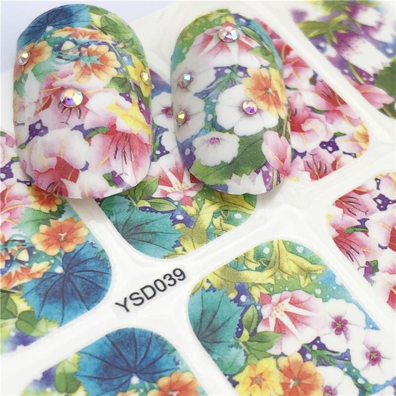 YSD-039(1)