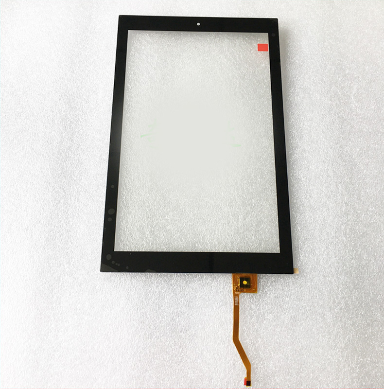 For 101210R01-V1 Touch Screen Panel Digitizer Sensor Repair Replacement Parts Free Shipping<br>