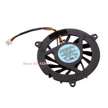 SSEA New Laptop CPU Cooling Fan for Acer Aspire 3050 5050 4310 4710G 4710Z 4920 5920G Laptop P/N:GC055515VH-A Free shipping(China)