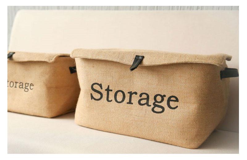 storage bag (10)