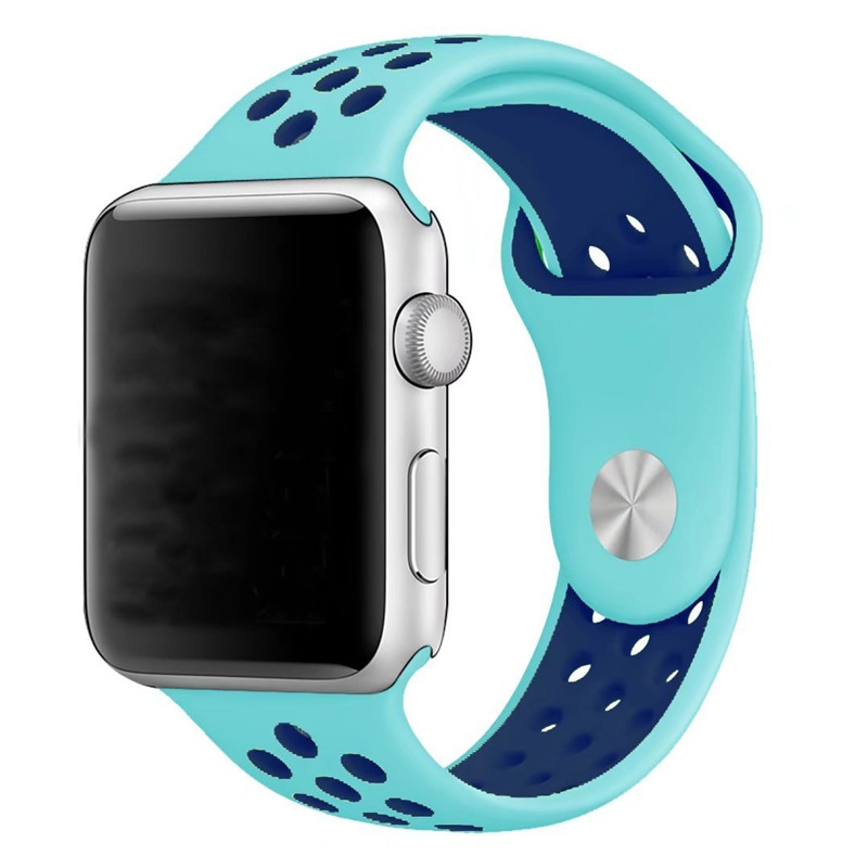 for apple watch silicone band (28)