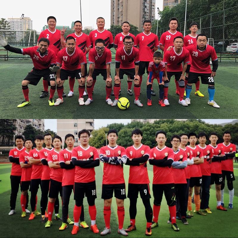 Men soccer jerseys 1128 5