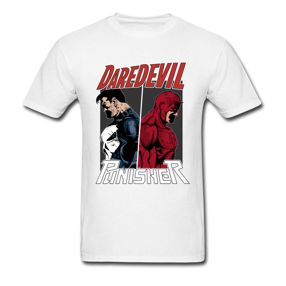 Daredevil and Punisher_white
