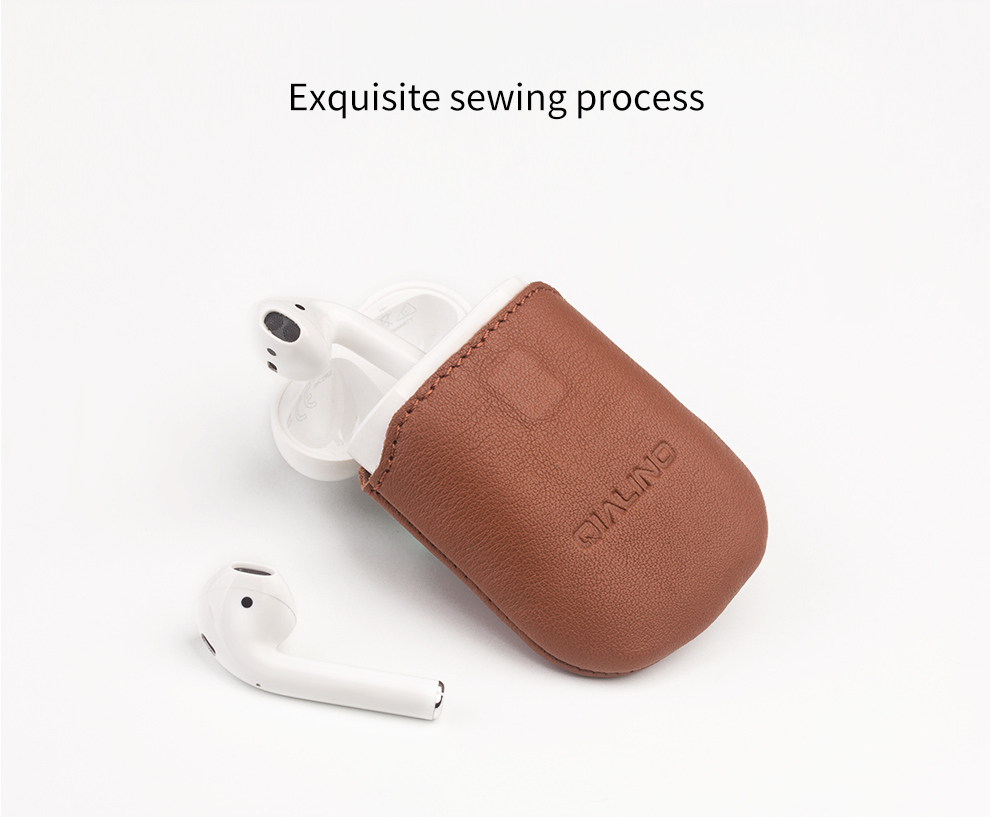 -airpods-_06