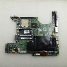 459567-001 For HP Pavilion DV9000 DV9500 DV9700 DV9800 Motherboard Integrated