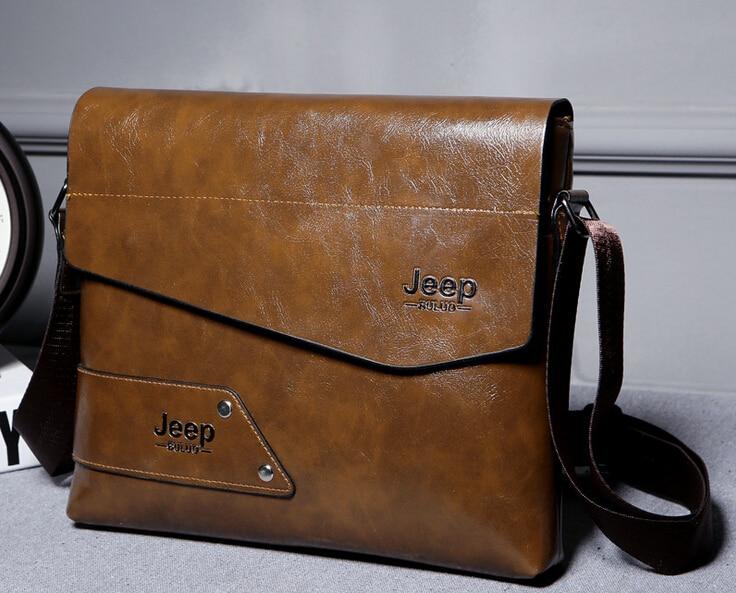 Men Messenger Bags Mens Crossbody Small sacoche homme Satchel Man Satchels bolsos Mens Travel Shoulder Bags   LJ-0271<br><br>Aliexpress