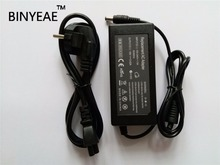 19V 3.42A 60W Universal AC DC Power Supply Adapter Charger for ACER Aspire 4743Z 5732Z 3680 Laptop Free Power Cable