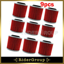 Gas Petrol Fuel Oil Filters For SKI DOO Legend Trail V-800 Quad Snow Motorcycle Bikes