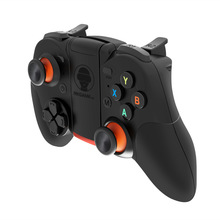 karue Wireless Bluetooth Gaming Game Controller Gamepad gamecube  for Android Phone Tablet PC Laptop