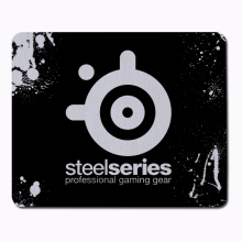 Steelseries Anime Mouse Pad Big Game Optical Mouse Anime Mouse Pad Computer Keyboard Large Mouse Pad Notebook Gaming Mat forcsgo