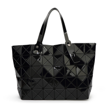 Hot Sale Bao Bao Lattice Ladies BAOBAO Bag Geometric Diamond Fashion Handbag Luxury Shoulder Bag Top Design Shopping Bag