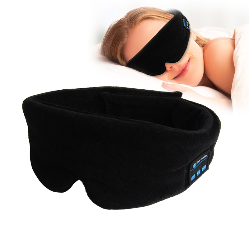 bluetooth eye mask 8