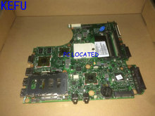 KEFU 574506-001 585221-001 FREE SHIPPING NEW LAPTOP MOTHERBOARD SUITABLE FOR HP PROBOOK 4515S 4416S NOTEBOOK PC DDR2(China)