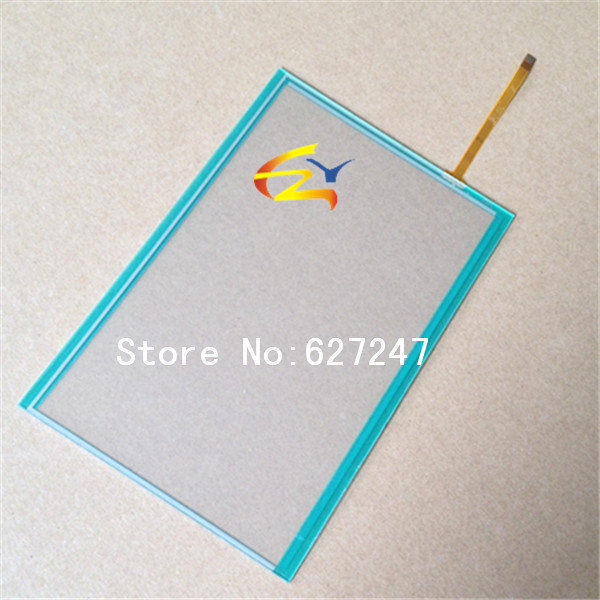 High Quality For Ricoh MP6500 MP7500 MP5500 Touch Screen Copier Touch Panel<br><br>Aliexpress
