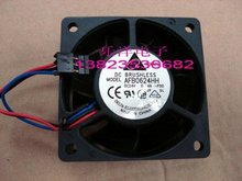 original package units up (Delta )AFB0624 The tachometer three line 24V 6CM 0.14A Cooling fan