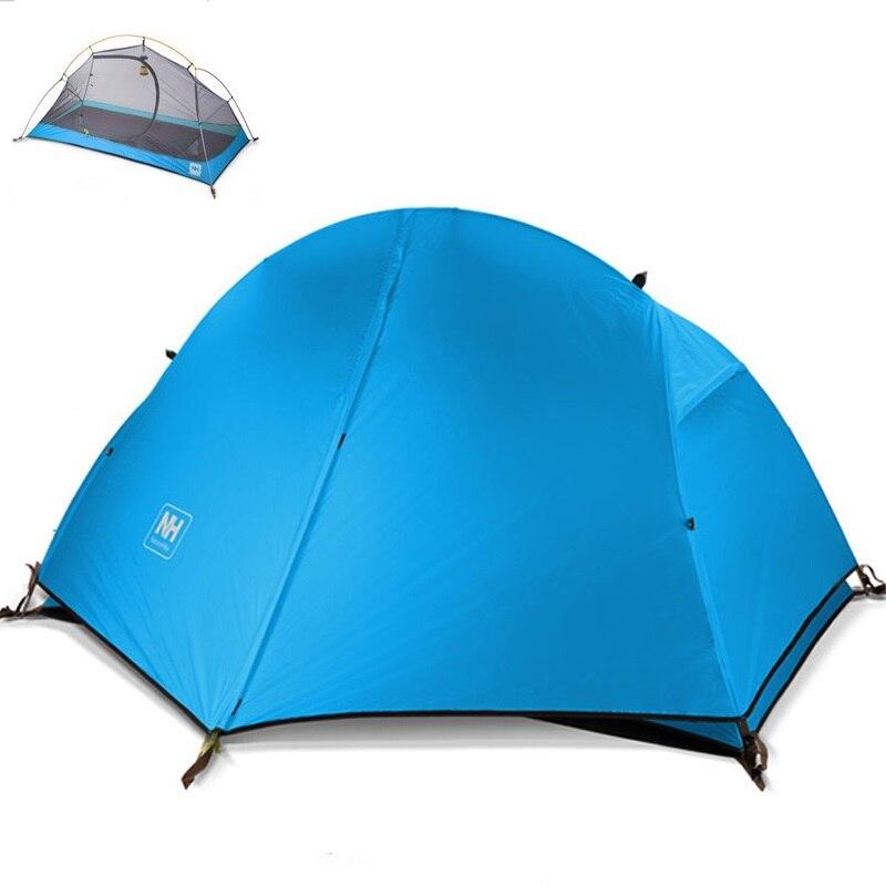 NATUREHIKE- tent 800x800 (3)