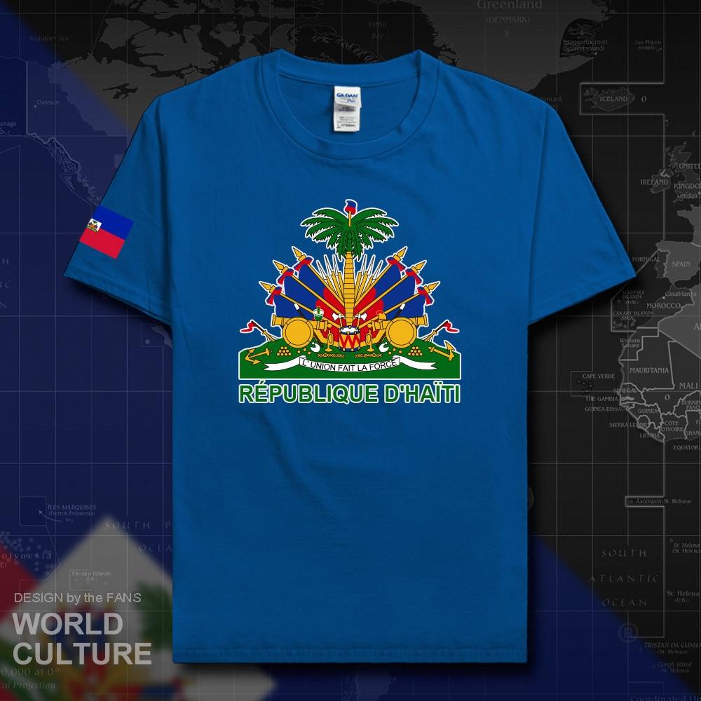 HNat_Haiti20_T01royal