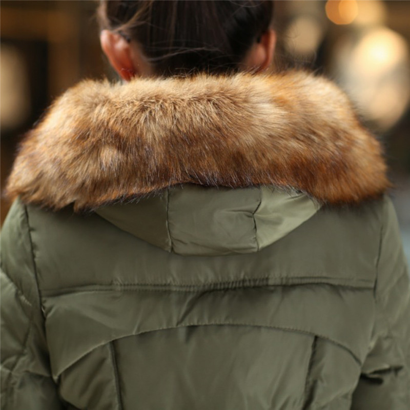 womens parka coats (2)