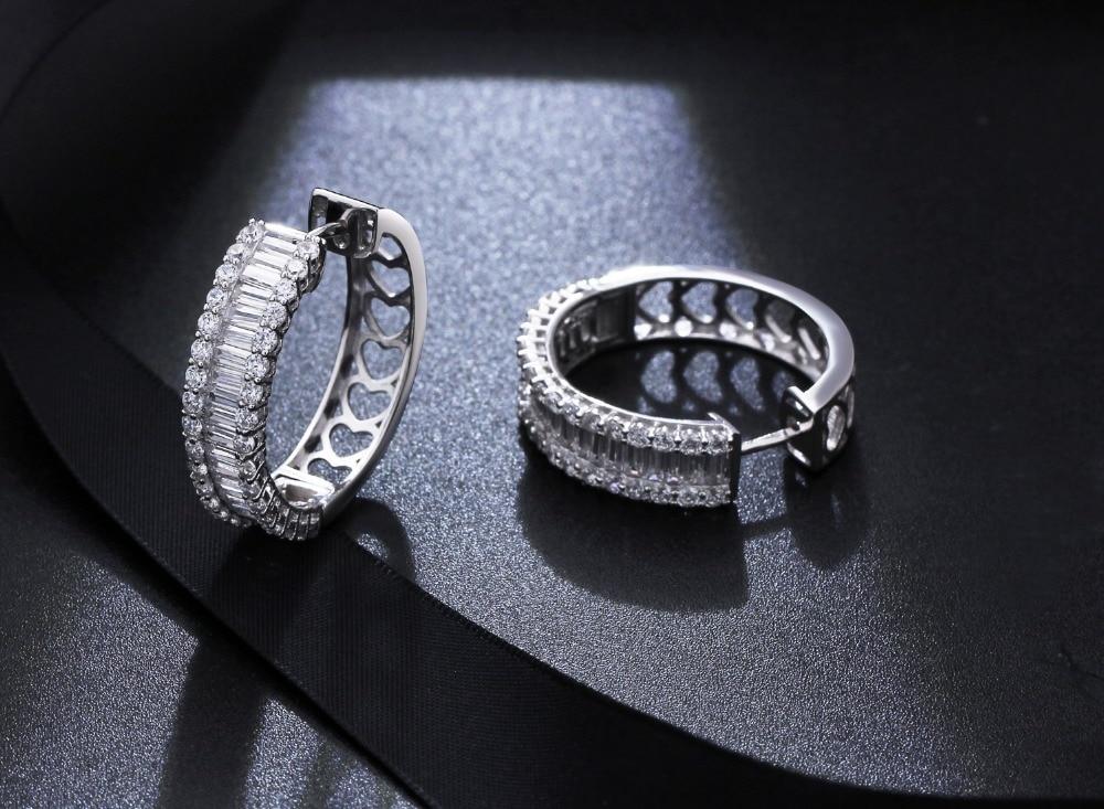 925 silver earrings (5)