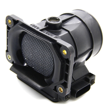 Original MD336482 Car Part Replacement Mass Air Flow Sensor Metter For Mitsubishi Pajero Montero Challenger Galant 96-06