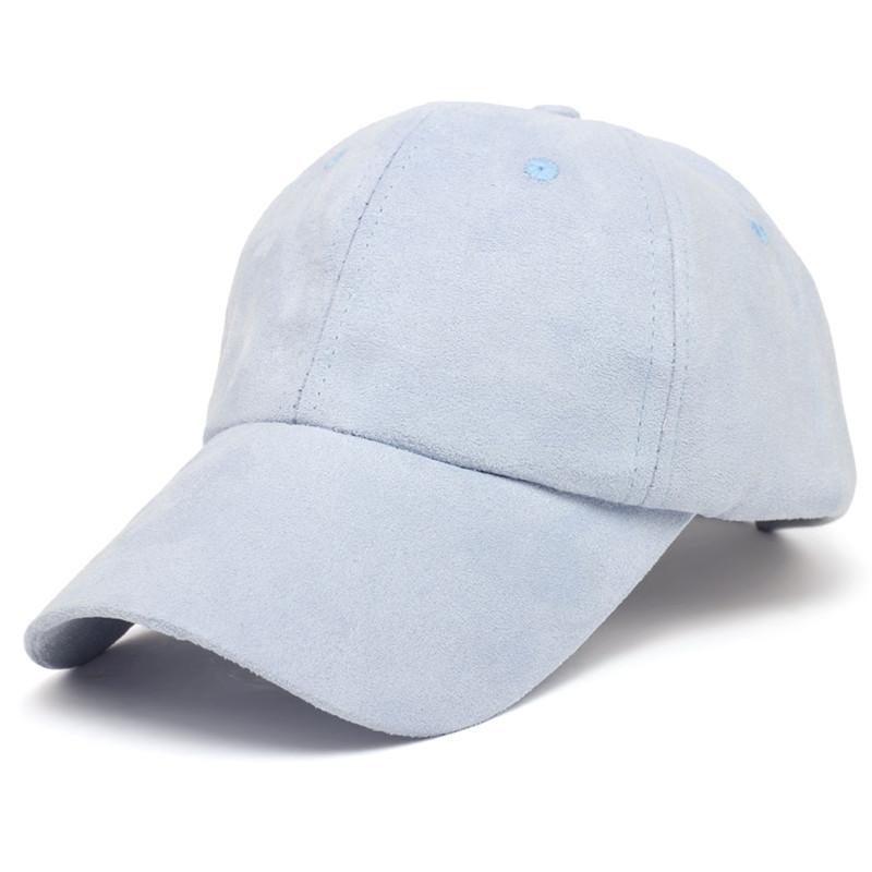 dad hat (8)