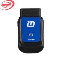 Free Shipping Bluetooth Version V8.2 VPECKER Easydiag OBDII Full Diagnostic Tool with Special Function Support WINDOWS 10(China)