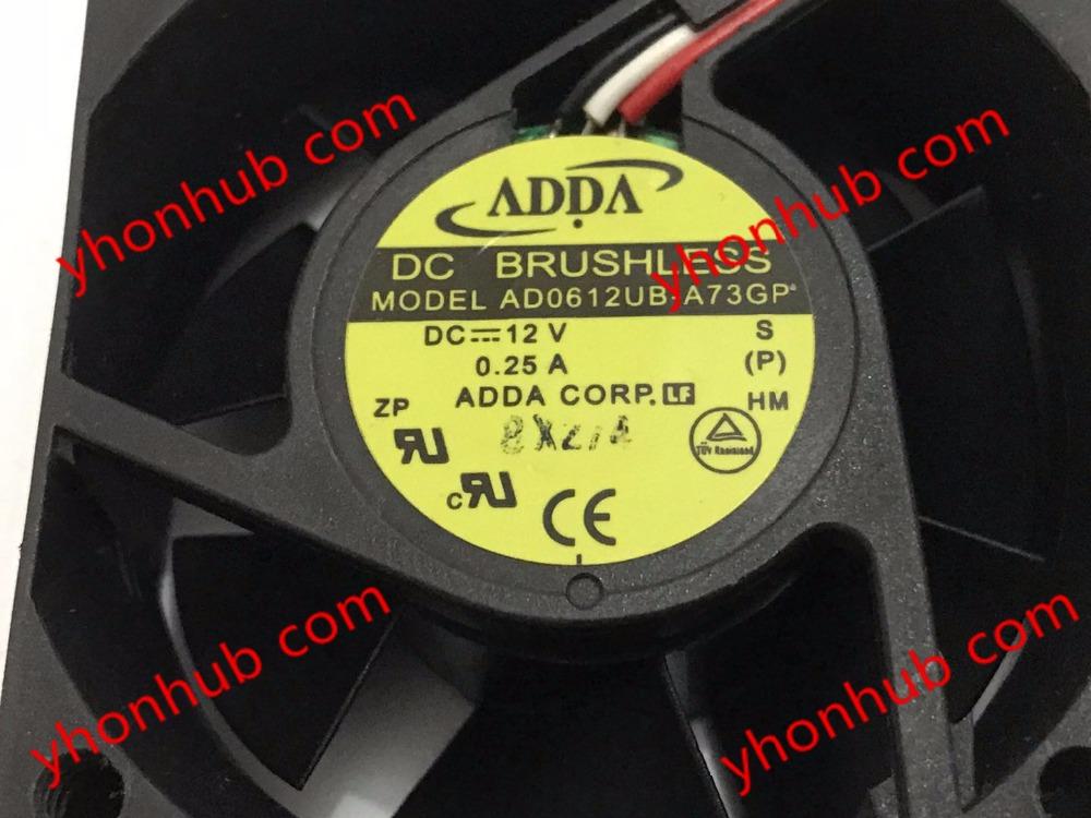 Adda Ad0612ub A73gp S Dc 12v 0 25a 60x60x25mm Server Cooling Fan Square Fan Server Fanfan Server Aliexpress Pokimane just opened pnhub on stream. adda ad0612ub a73gp s dc 12v 0 25a 60x60x25mm server cooling fan square fan server fanfan server aliexpress