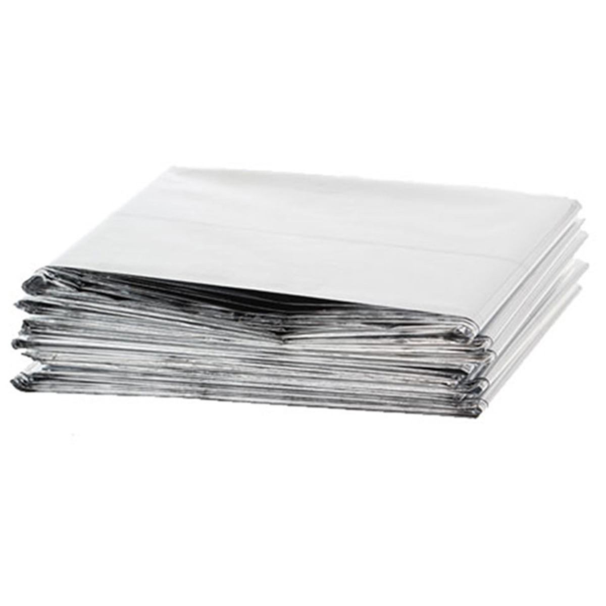 1pc 130*210cm Garden Wall Film Covering Sheet Hydroponic Highly Reflective