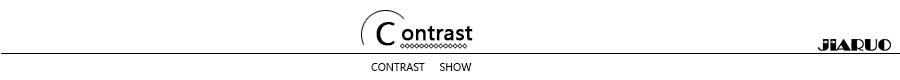 4-CONTRAST