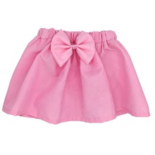 Neugeborenen Röcke Baby Kind Mini Blase Tutu Rock Mädchen Gefaltete Flauschigen Rock Party Dance Prinzessin Röcke Komfortable Für Dressing(China)