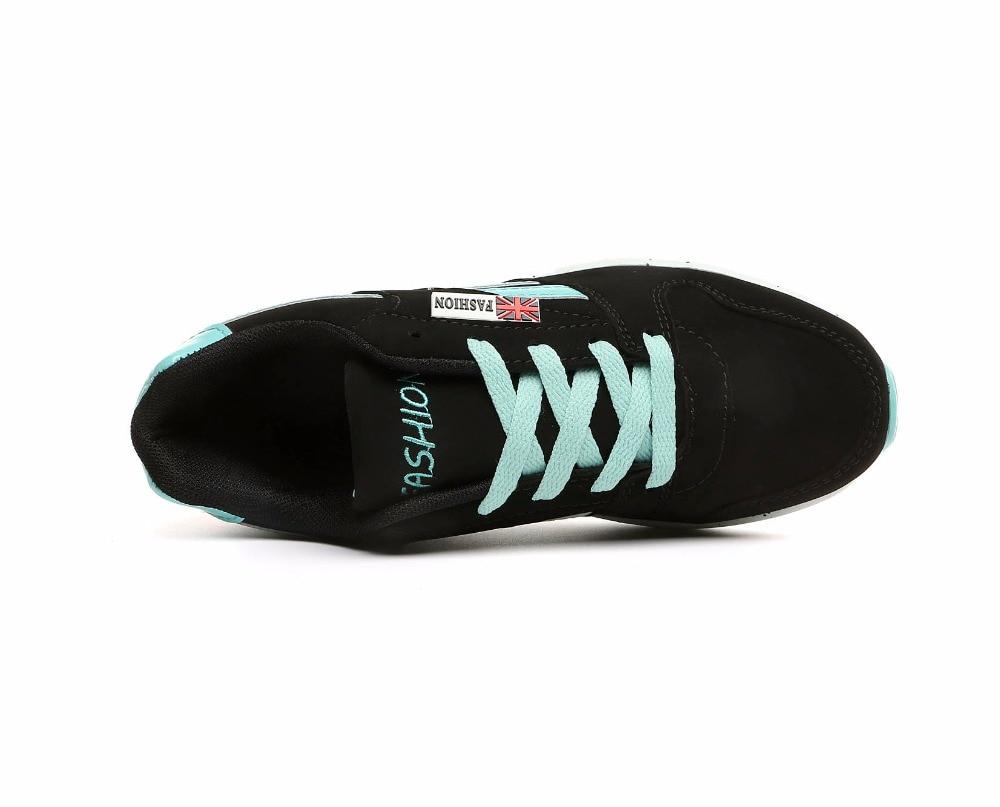 Beita Air Women Running Shoes Jogging Damping Ladies Sneakers Lightweight Athletic Women Trainers Zapatillas Deporte Mujer