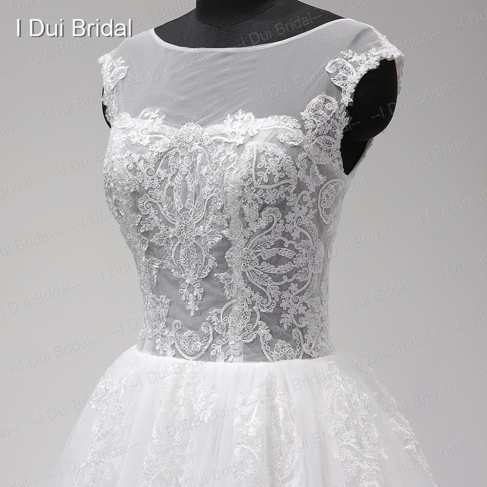 brita (10)