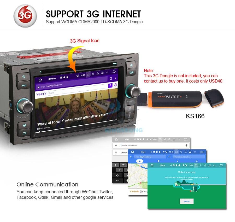 KS3766F-K12-3G