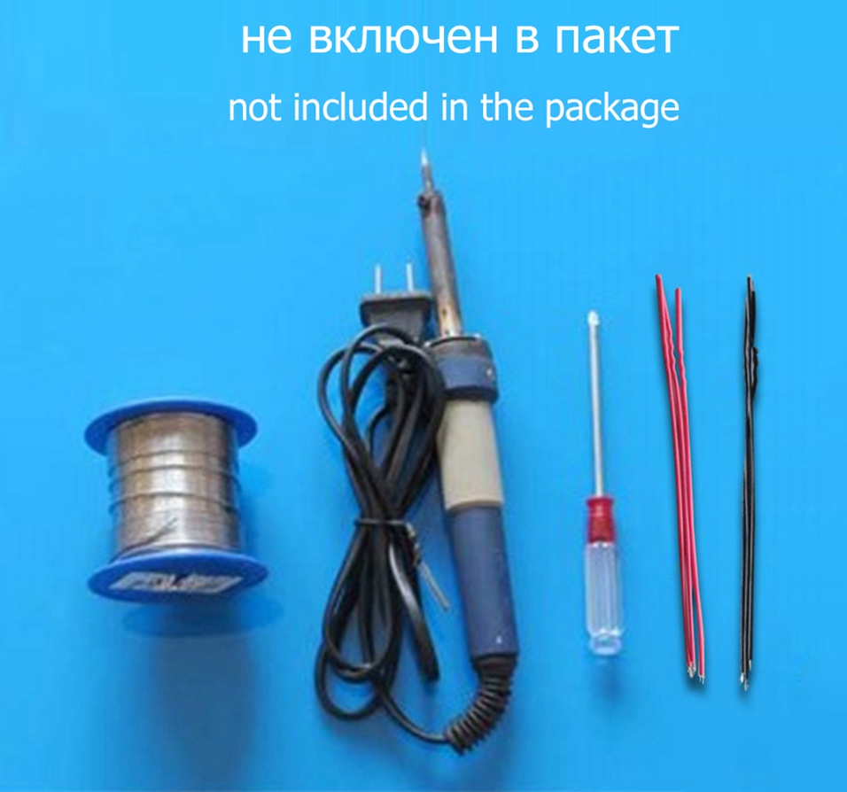 Icoque 18650 Solar Power Bank Case DIY Box Dual USB Kit Phone Charger Flashlight 5x18650 Powerbank Portable Pover Power Bank (15)