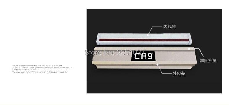 CRB103 (10)