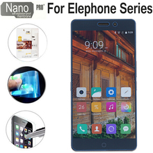 Buy Elephone P9000 Lite Screen Protector Elephone P8000 P7000 P5000 P6000 Pro P3000s Nano Soft Explosion Proof Protective Film for $2.39 in AliExpress store